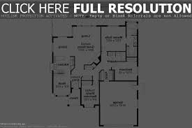 mansion home floor plans style house plans small mansion home maxresde