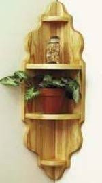 Corner Shelf Woodworking Plans by 24 Best Especieros Images On Pinterest Home Projects And Kitchen