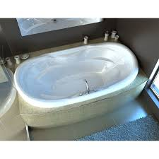 Graff Faucet Parts Bathroom Exciting Kohler Whirlpool Tubs With Graff Faucets And