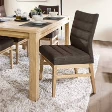 Zuiver Esszimmerstuhl Omg Grau Esszimmerstühle Und Weitere Stühle Günstig Online Kaufen