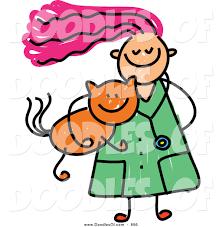 Ginger Doodle Doodle