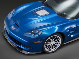 theme bin blog archive 2009 chevrolet corvette zr1 high