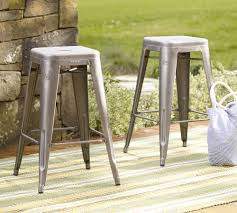 Restoration Hardware Madeline Chair Review Articles With Restoration Hardware Madeline Chair Reviews Tag