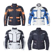 best bike riding jackets rst pro series 1850 adventure iii textile bike motorcycle riding