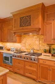 used kitchen cabinets abbotsford pictures of kitchens traditional light wood kitchen