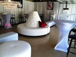 event furniture rental los angeles orbit event rentals event party rental store in santa fe springs