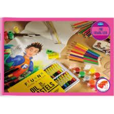 buy sketchbooks buy sketch pads buy drawing books