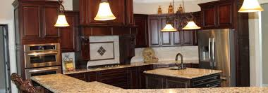 Premier Kitchen Cabinets Premier Kitchens U0026 Baths