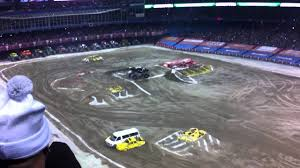 tyco rc grave digger monster truck monster jam batmobile wipeout youtube