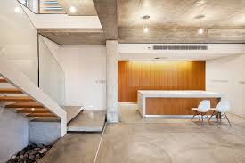 george michael home gallery of george michael residence vardastudio architects