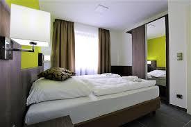 Schlafzimmer Betten H Fner Ferienhaus Haus In Pullheim Deutschland Pulheim Booking Com
