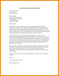 sample consulting cover letter management consulting cover letter