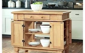 monarch kitchen island homestyles kitchen island biceptendontear