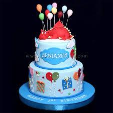 24 best cake designs i u0027ve attempted images on pinterest cake