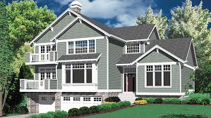 new american house plans northwest home plans northwest home designs from homeplans