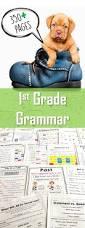 24 best language arts images on pinterest 1st grades phonics