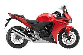 Bike 2015 Honda Cbr500r Cycleonline Com Au