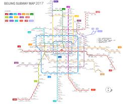 Shenzhen Metro Map Subway Maps Mtainfo Mta Subway Map Subway Map Jan X Submaphtml