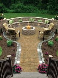 Landscaping Ideas For Sloped Backyard Landscaping Patio Ideas Modern Sloped Backyard Landscaping Ideas
