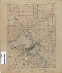 map of oregon wi 51 best historic photos of wi images on