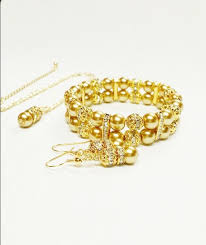 bridal jewelry bridaljewelry search