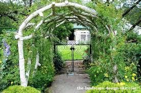 garden arbor plans garden arbor plans designs rustic garden arbor wood pergola design