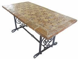 tavolo da giardino prezzi tavoli per giardino tavoli da giardino tavoli per ambienti esterni