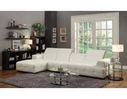 37 best sectionals images on pinterest sectional sofas living