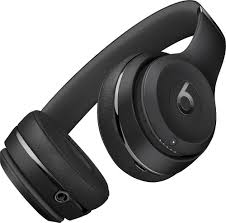 black friday deals beats by dre on amazon beats by dr dre beats solo3 wireless headphones black mp582ll a