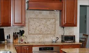 stainless steel kitchen backsplash tiles kitchen stainless steel subway tile stove backsplash tile peel