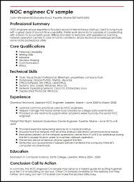 sle resume format sle resume for noc manager 28 images columbia business school