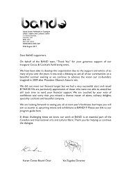 sle letter for organising an event 28 images 25 best ideas about