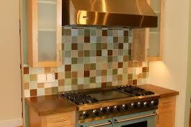 glass tiles for kitchen backsplashes how to install a glass backsplash ceramics home design and decor