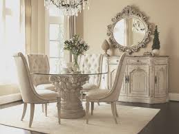 Glass Top Pedestal Dining Room Tables Dining Tables Chic Glass Top Pedestal Dining Table Room