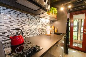 Tiny House Kitchens by Tiny House Of The Year U2014 Hosted By Tinyhousedesign Com