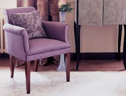 Purple Accent Chair Living Room Purple Accent Chair Steveb Interior Lovely Purple