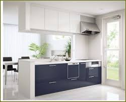free standing kitchen designs