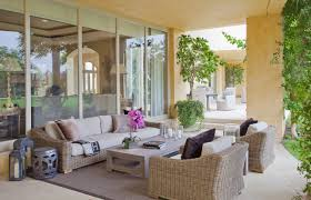 Mediterranean Patio Design Beautiful Mediterranean Patio Designs That Will Replenish Your Energy