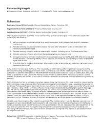 resume writing services tampa fl resume samples expert resumes registered nurse