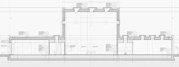 Floor Plans For Daycare Centers 100 Floor Plans For Daycare Centers Drawings U0026 Sketches
