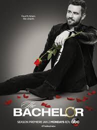 the bachelorette rachel lindsay poster missing tagline
