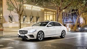 car mercedes 2017 mercedes benz e class caricos com