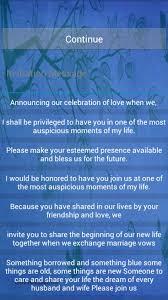 100 Hindu Wedding Invitations Your Wedding Invitation New Hindu Wedding Invitation Wording Samples