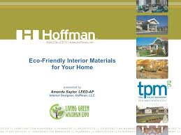 home interior materials eco friendly interior materials