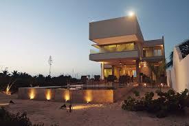 beach house tuunich kanab located in yucatan mexico keribrownhomes