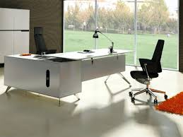 monarch specialties inc hollow core l shaped computer desk articles with monarch l shaped white desk tag outstanding l