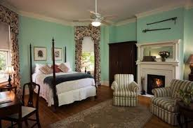 Fun Things To Try In The Bedroom Things To Do In Savannah Ga Georgia City Guide By 10best