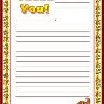 thanksgiving business letter best template collection