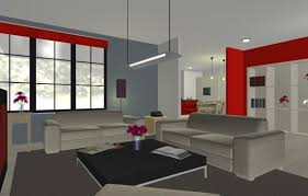 3d Home Design Livecad 3 1 Free Download 3d Home Design Apple Home Design 3d Iphone Livecad Trailer Us Le
