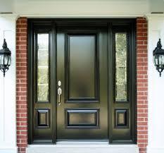 House Exterior Doors Pella Exterior Doors Door Styles